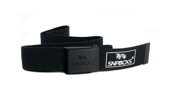 Nifty. Snpbcks - B1 - Belt