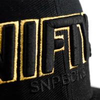 Nifty. Snpbcks® - Gold Digger v2.0